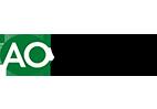 AOSmith Logo