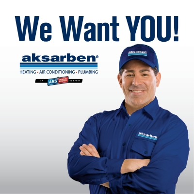 Careers Opportunities at Aksarben