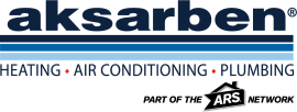Aksarben Heating & Air Conditioning in Omaha, NE