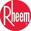 Rheem Consumer